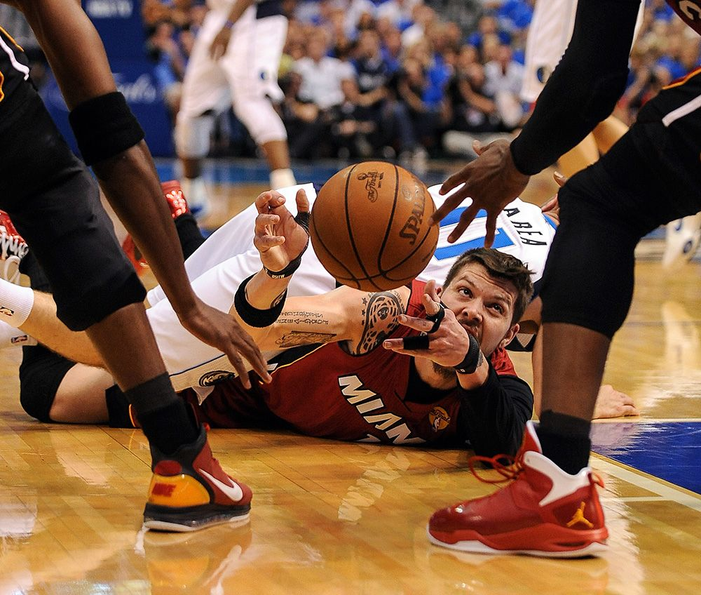 75 great photos from the NBA Finals Nba, Finals, Great