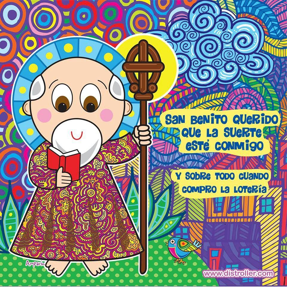 Plis Comunion Primera Virgencita Para
