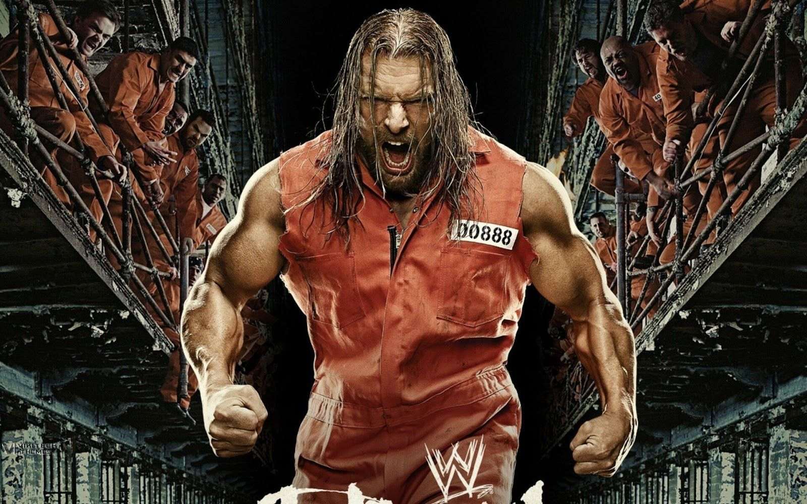 wwe hd wallpapers 10 | wwe hd wallpapers | pinterest | wwe