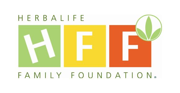 HERBALIFE-FAMILY-FOUNDATION