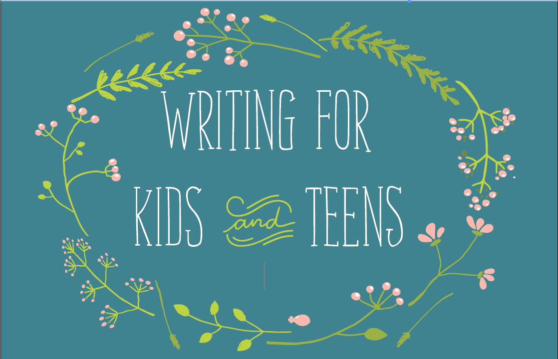 What are common problems in picture book submissions? What makes great middle grade and young adult writing? Literary agents answer these questions & more.