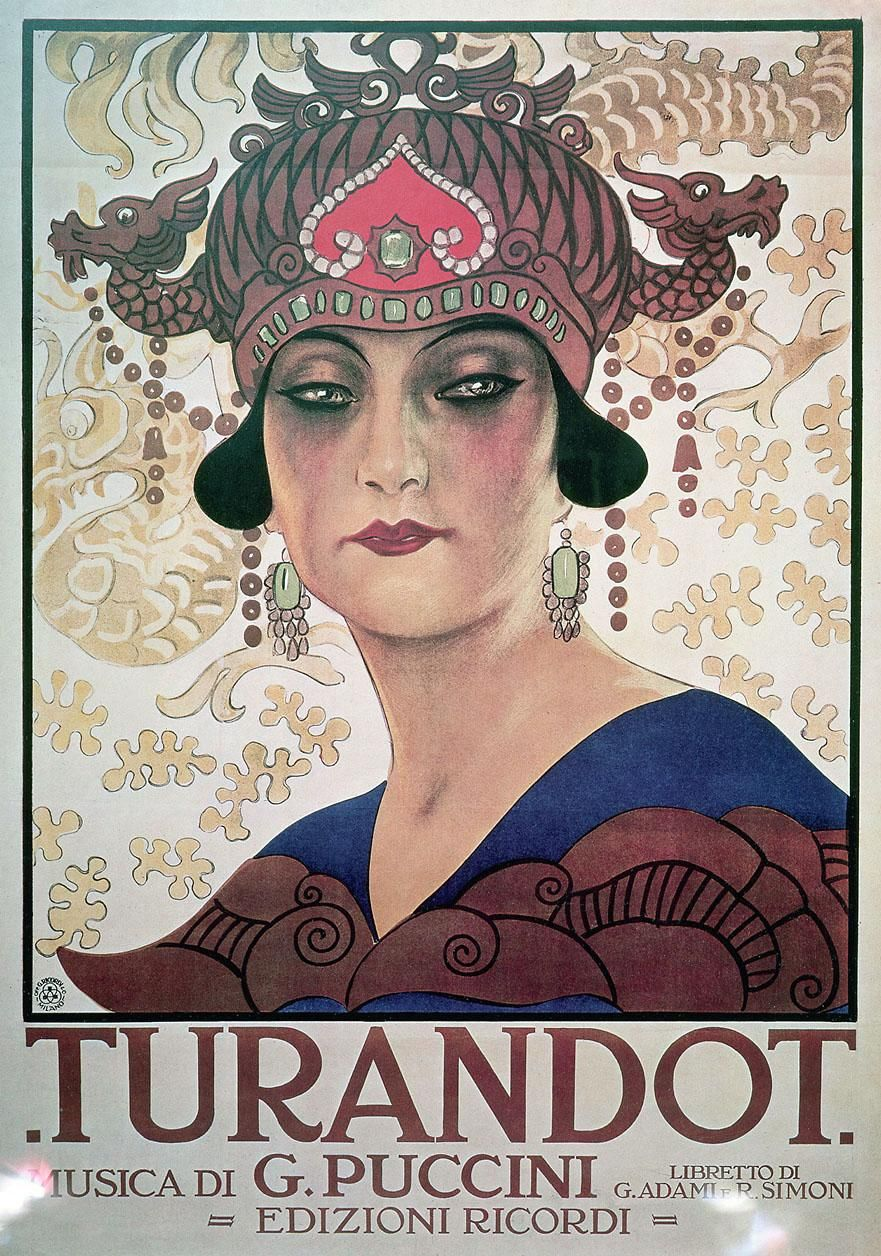 French poster | Art Nouveau | Affiche publicitario #France #Decorative #deFharo #Posters #Carteles #20s
