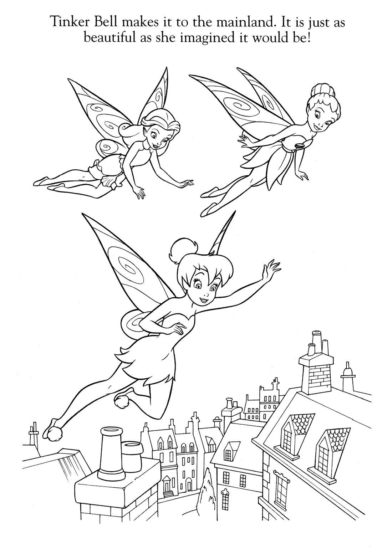 Disney Coloring Pages | P | Pinterest | Ausmalbilder