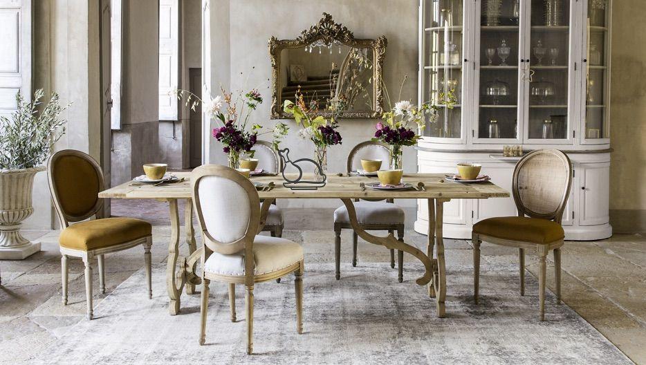 classic chic furniture home