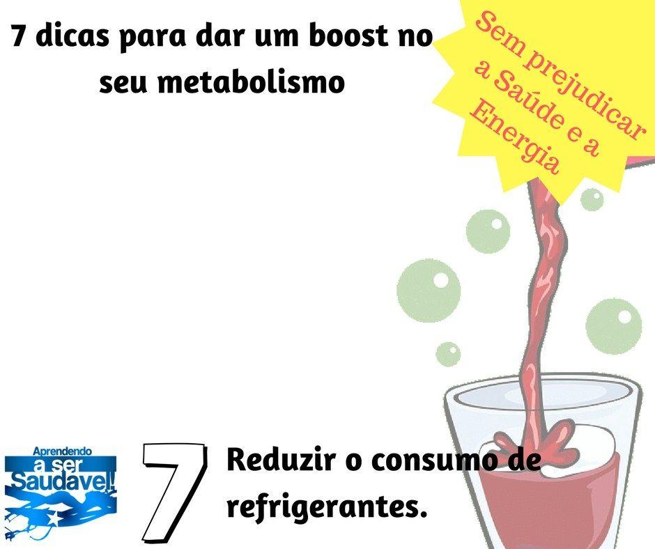 Aprender cómo curé mi acelerador del metabolismo para adelgazar