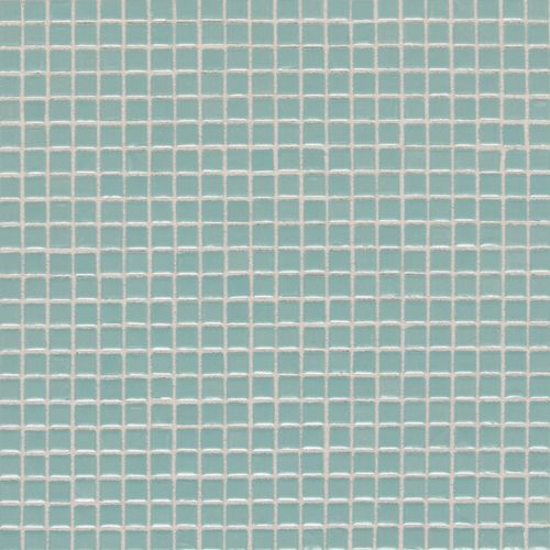 Daltile Small Mosaics In 41 Colors Including Perfect