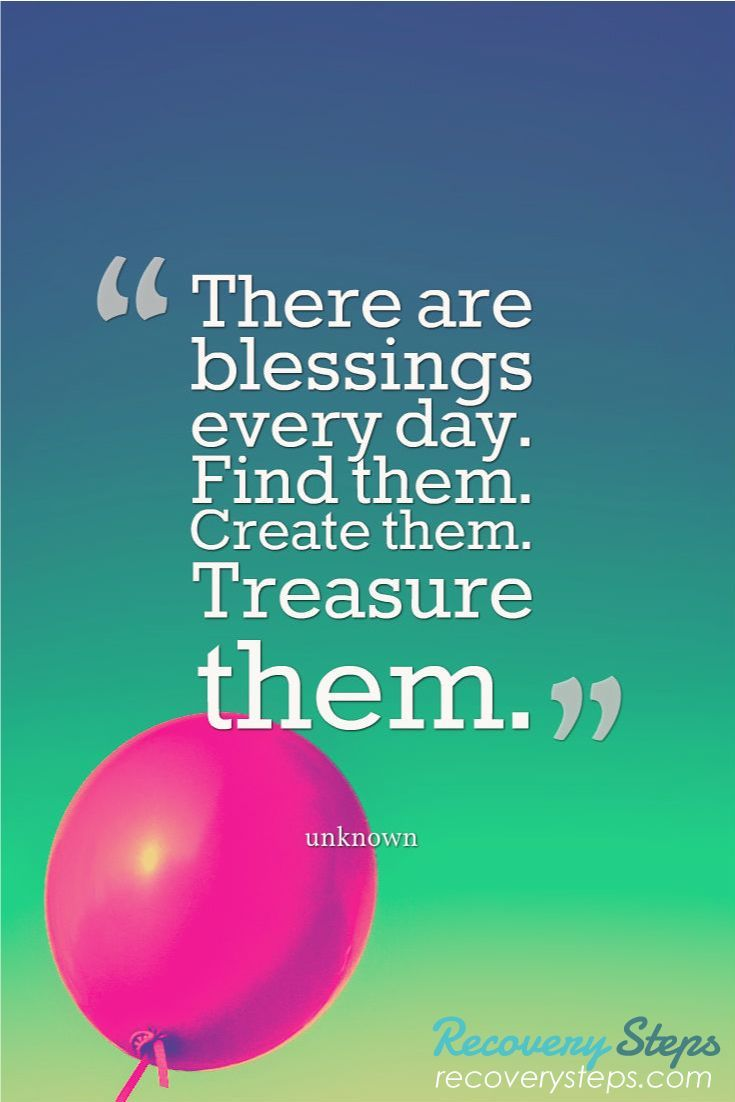 You Are A Blessing Quotes Blessing Can Be Found Every Day You Just Have To Look For Them