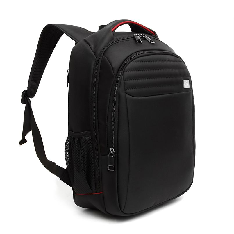 Professional Laptop Backpack – TrendBackpack