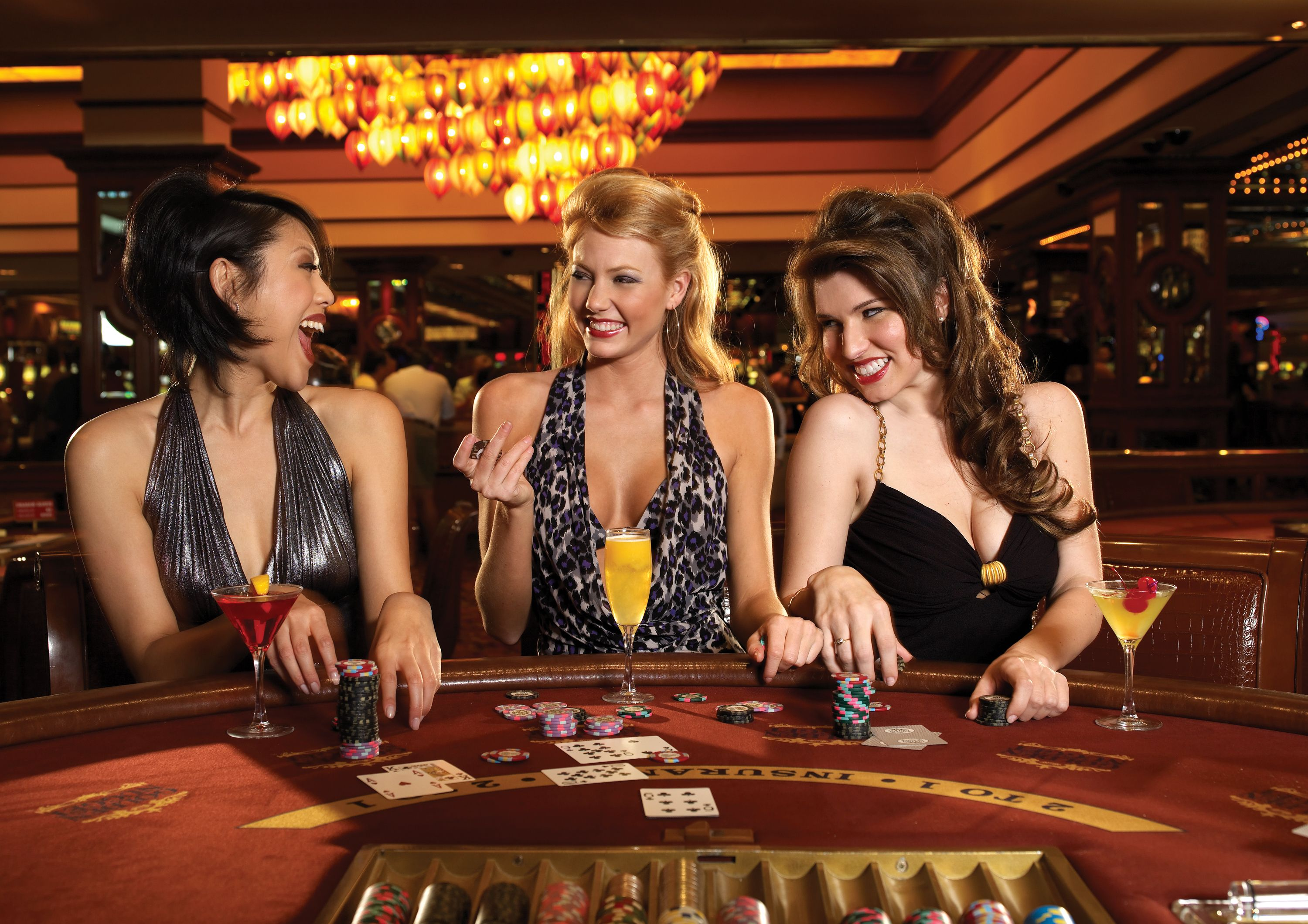 Golden Nugget offers all of your favorite table games. | Casino las vegas,  Vegas casino, Las vegas