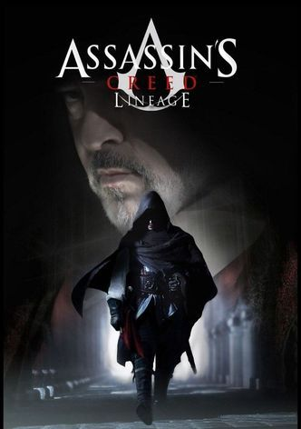 Hulu Full List Of Movies And Tv Shows On Justwatch Assassin S Creed Assassins Creed Assassin