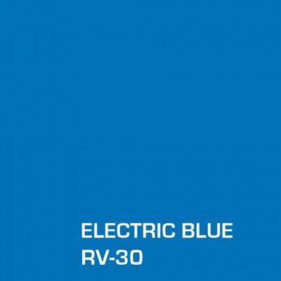 Electric Blue Color Paint Wwwpixsharkcom Images