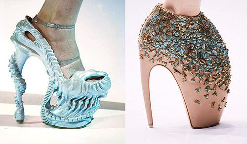 bad heels | lady gaga, bad romance, armadillo & sea creature ...
