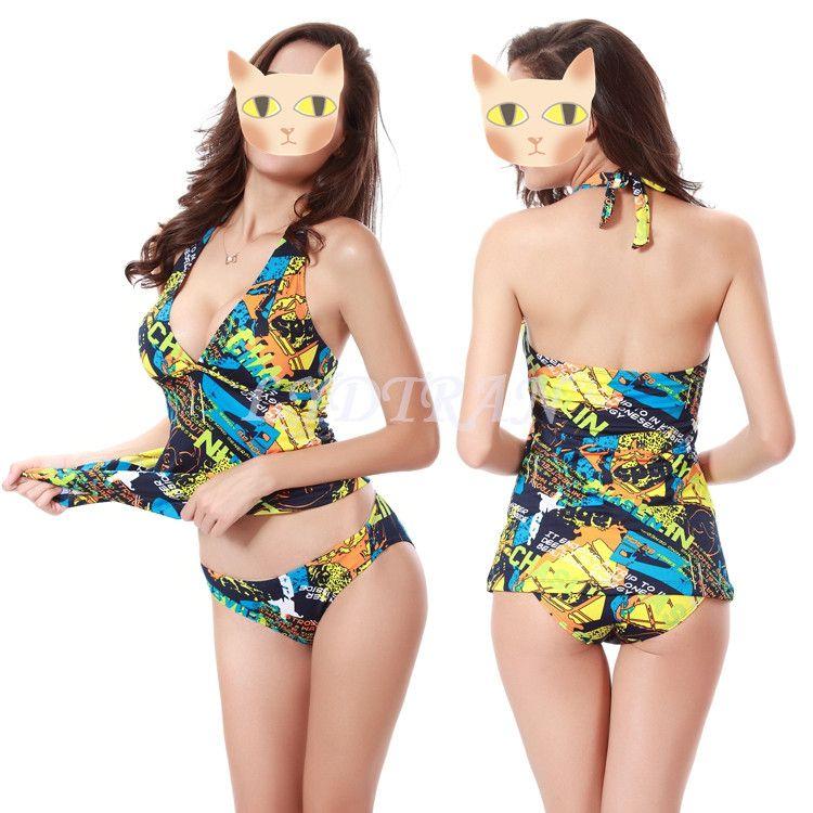Bikini from http://www.aliexpress.com/store/1751009 | Women clothing ...