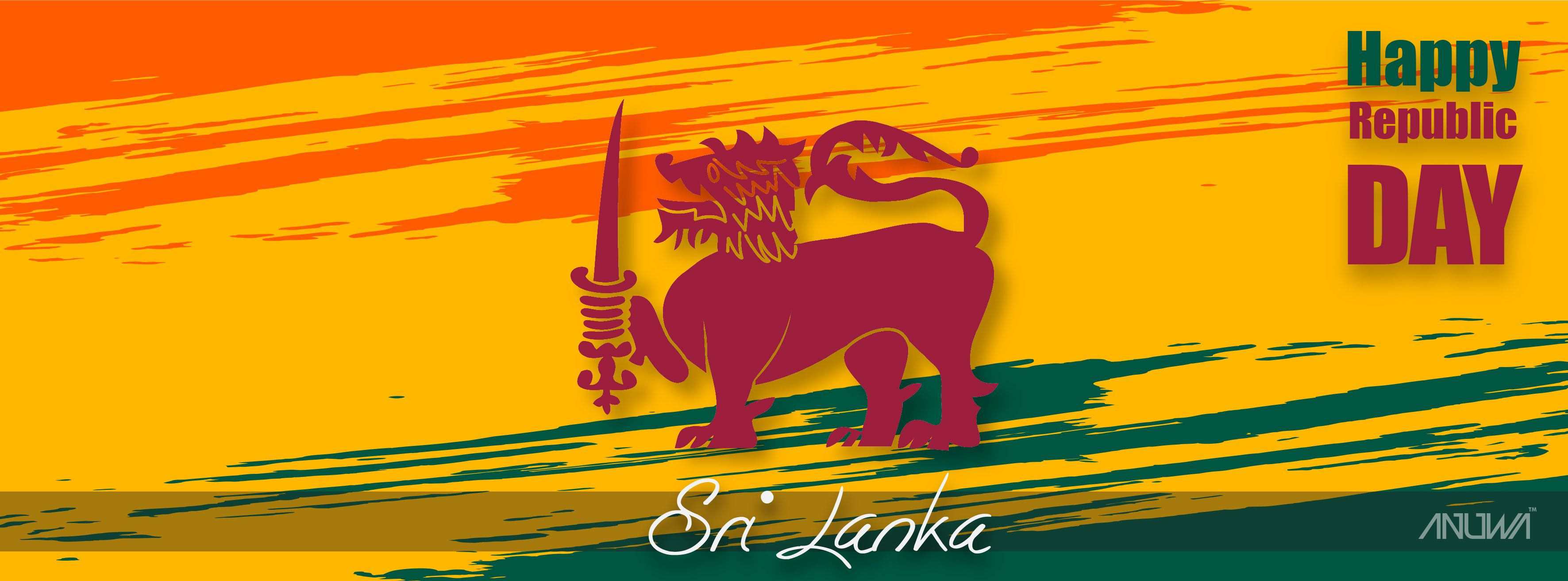 Independence day of sri lanka essay