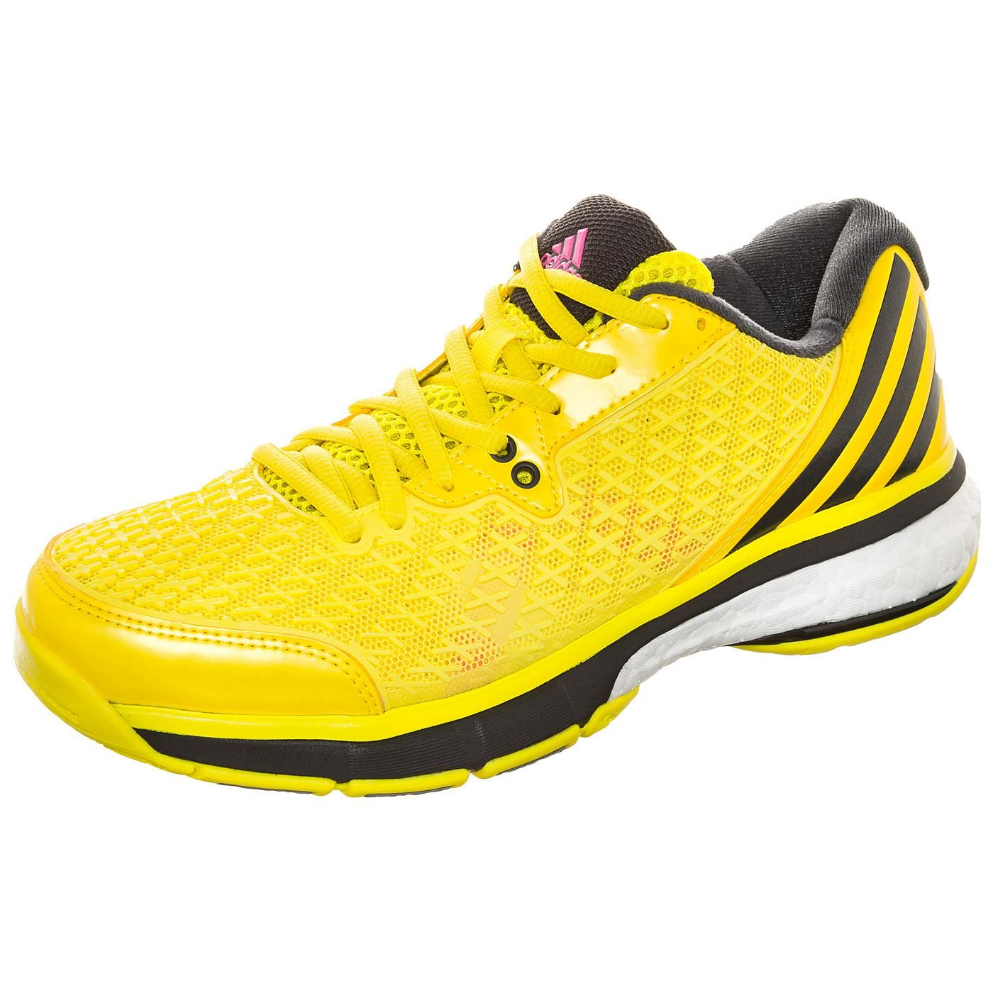 adidas energy boost volley damen