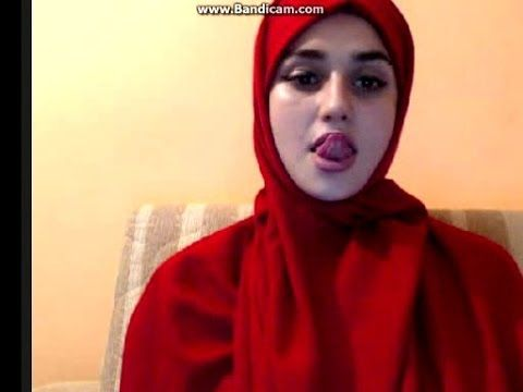 sexi-hijab-girl-turkish-cock-blog