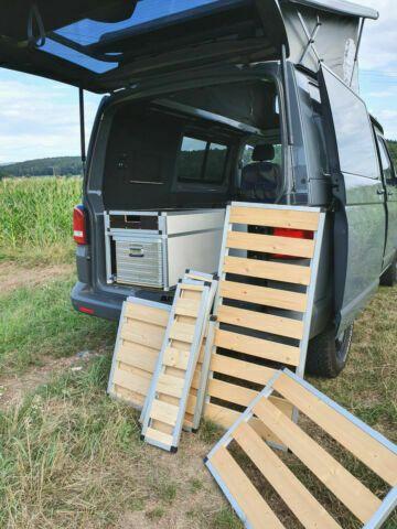 volkswagen transporter t5 7ea122 wf2 1t3 in bayern sulzbach rosenberg vw bus t4 t5. Black Bedroom Furniture Sets. Home Design Ideas