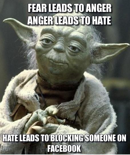 Pin On Yoda Quotes