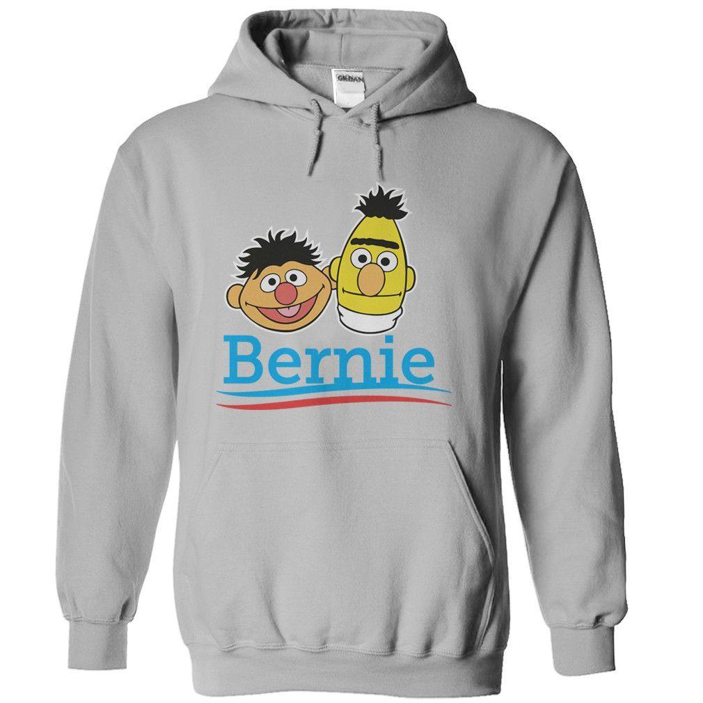 Bernie t shirt shirts hoodies t shirt