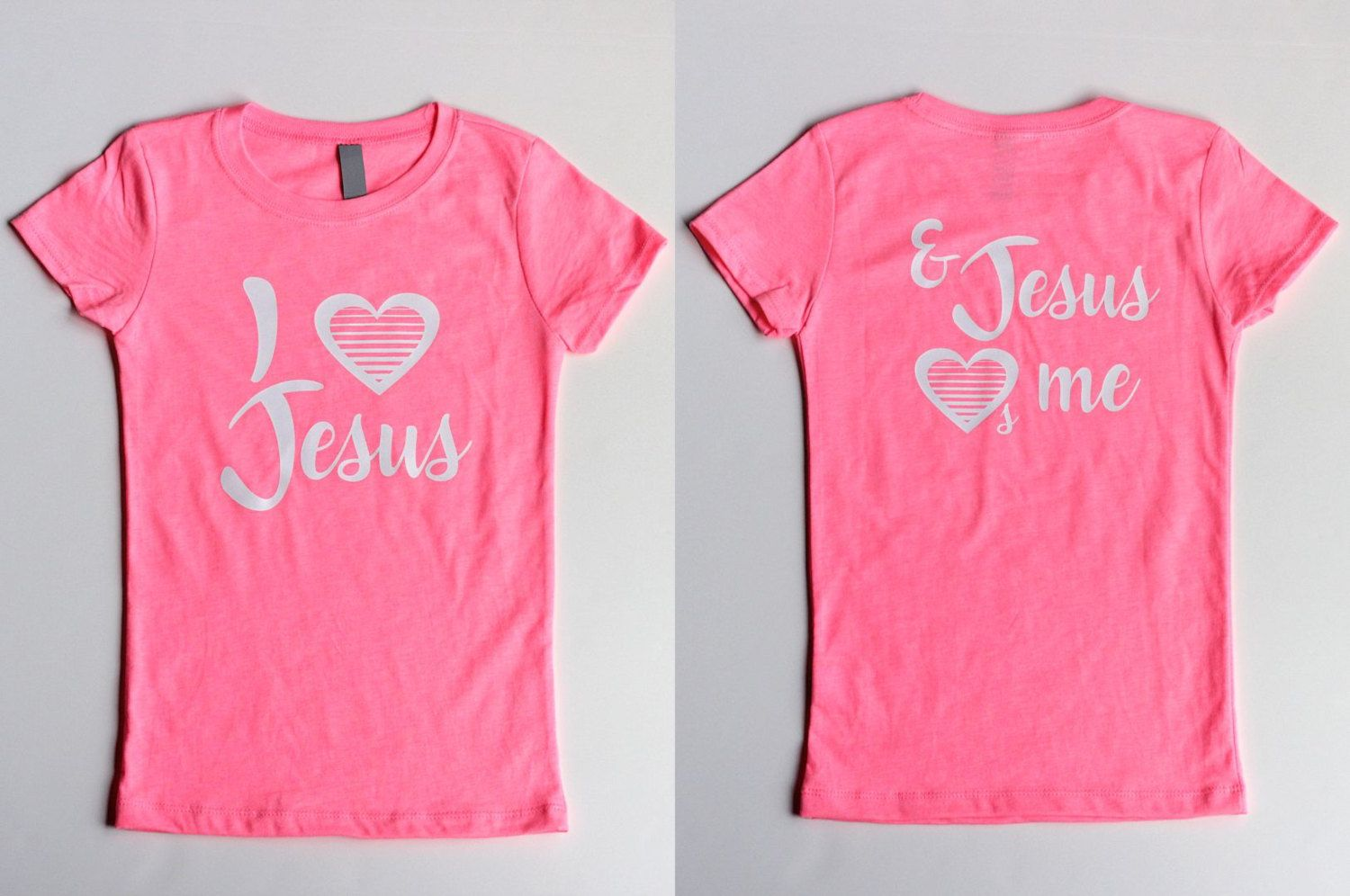 Jesus loves me shirts christian t shirts for girls christian shirts jesus loves me shirts christian t shirts for girls christian shirts birthday gifts for girls easter negle Gallery