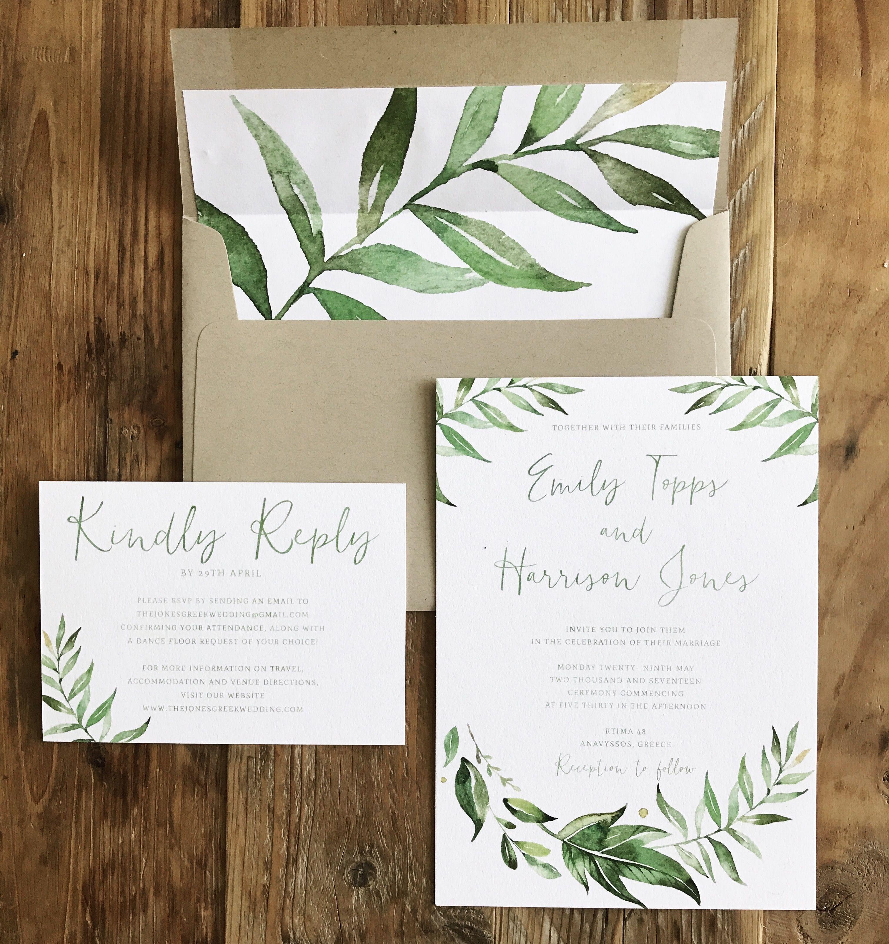 Pin by Emily Topps on The Jones Greek Wedding | Pinterest | Greek ...