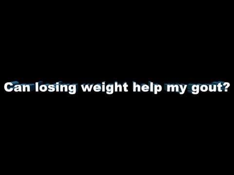 Can losing weight help my gout http://goutdietgouttreatment.weebly.com/