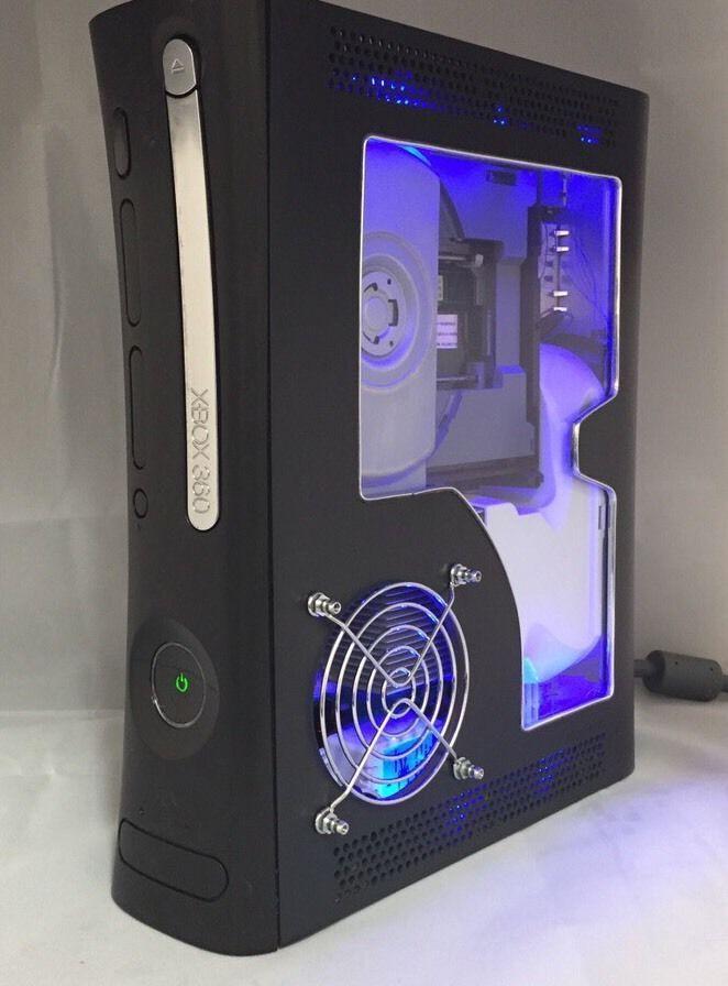 Microsoft XBOX 360 E 250GB Console | Used Xbox Consoles