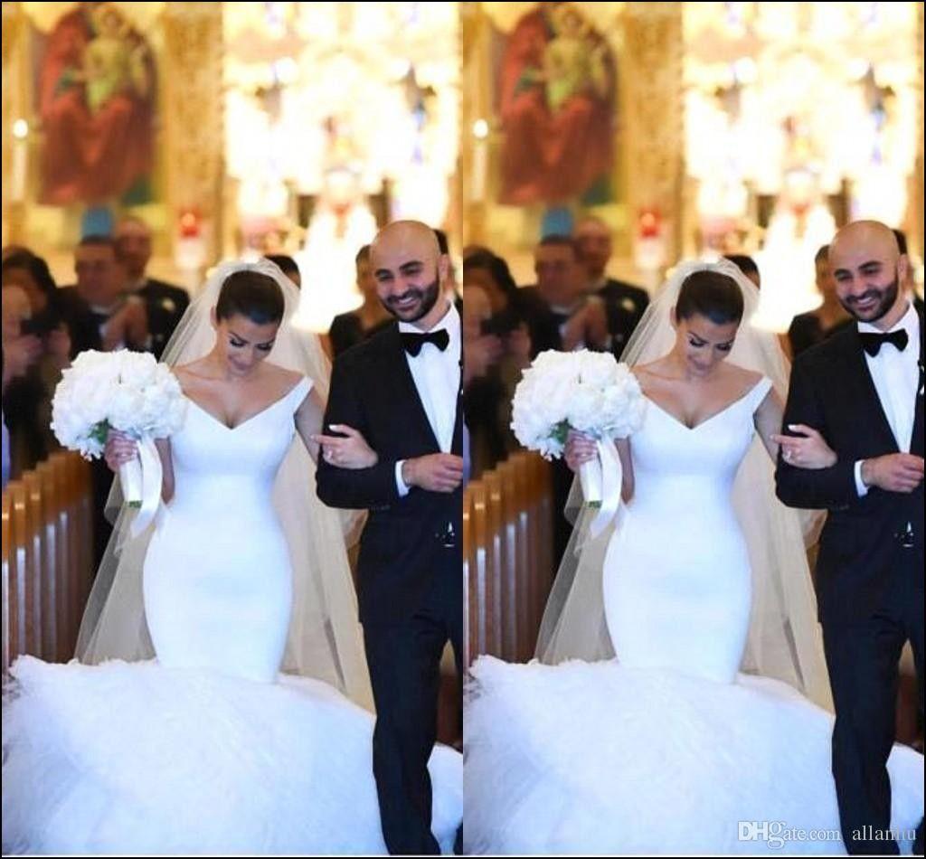 Gucci mane wife wedding dress  Kardashian Bridesmaid Dresses  Dresses and Gowns Ideas  Pinterest