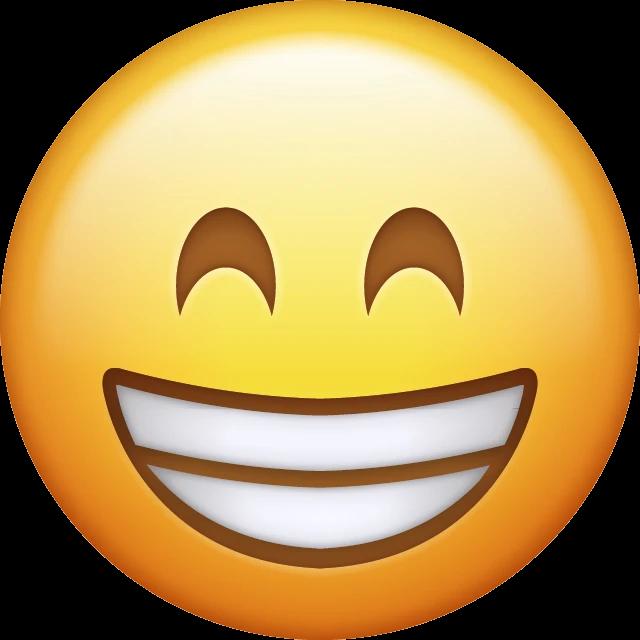 Happy Emoji Download Iphone Emojis Wallpaper Emoji Menggambar Emoji Gambar