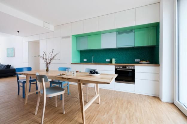 modular kitchen design with price in delhi  kitchen