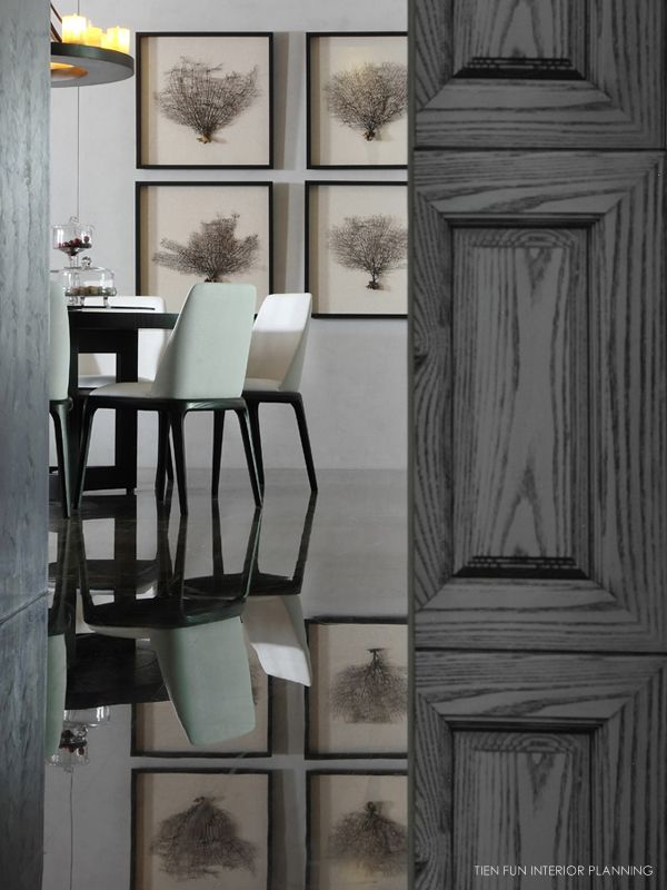 Urban Style HongKong U0026 Taiwan Interior Design Ideas How To Become An Interior  Decorator Without A Degree