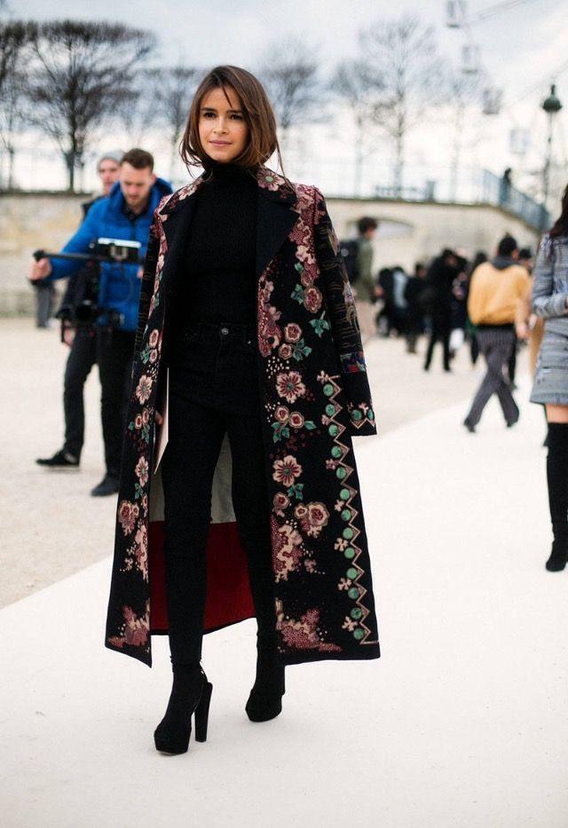 538135a05d65 Pin uživatele Emily Höger na nástěnce fashion
