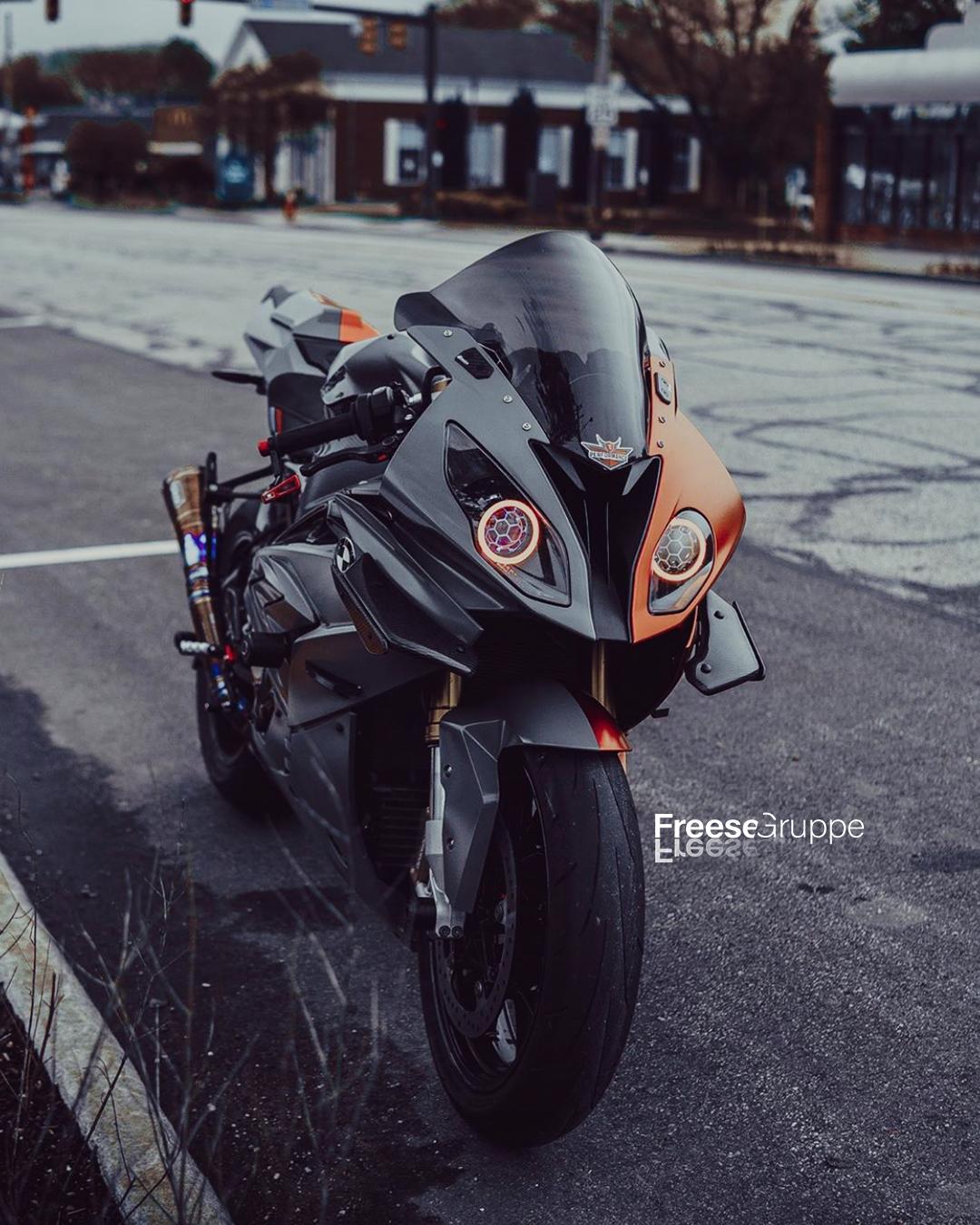 Pin By Jefferyjones On Bmw S1000rr Bmw Motorbikes Bmw S1000rr Motorbikes