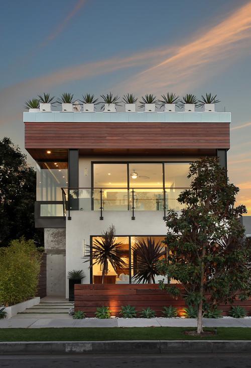 Acacia residence wav residential architecture interior room decor design also shirish chotalia on pinterest rh