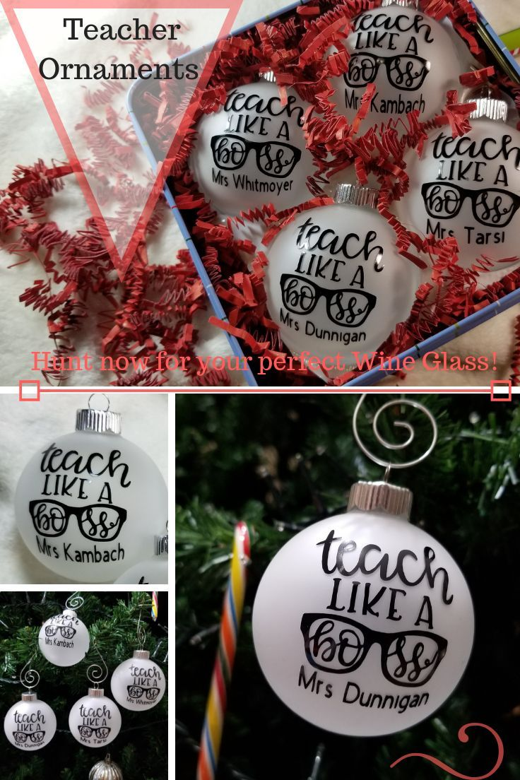 Perfect Personalized Gift For You Teacher Kids Teachers Personalized Teacher Teacher Diy Teacher Christmas Gifts Teacher Christmas Gifts Teacher Christmas