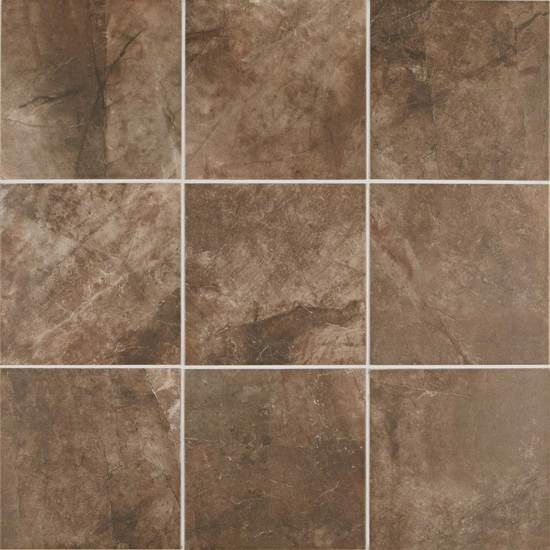 Floor Tile For Kids 39 S Bath 12x12 American Olean Bevalo