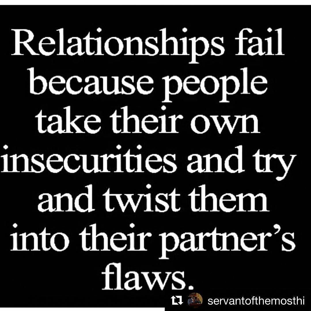 This Is A Must Read About Relationships Love And Break Ups If You Dont Love Your Fight For Love Quotes Failed Relationship Quotes Relationship Fighting Quotes