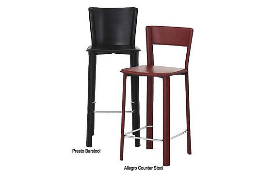 Terrific Allegro Counter Stool Ash Grey Bar Stools Stool Pabps2019 Chair Design Images Pabps2019Com