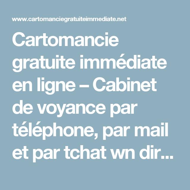 013f249653add Cartomancie gratuite immédiate en ligne – Cabinet de voyance par téléphone