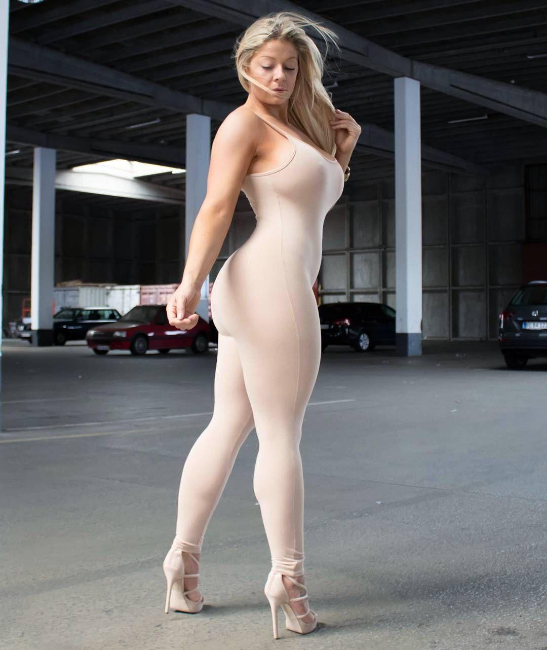 Mia Sand Sex Video