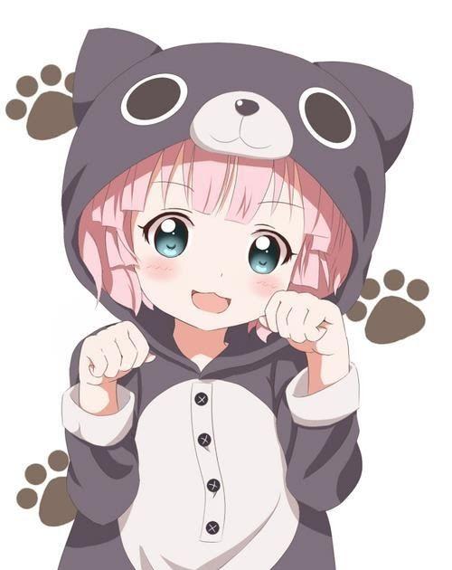 Cute Anime Girl Wallpaper Tumblr Vinny Oleo Vegetal Info