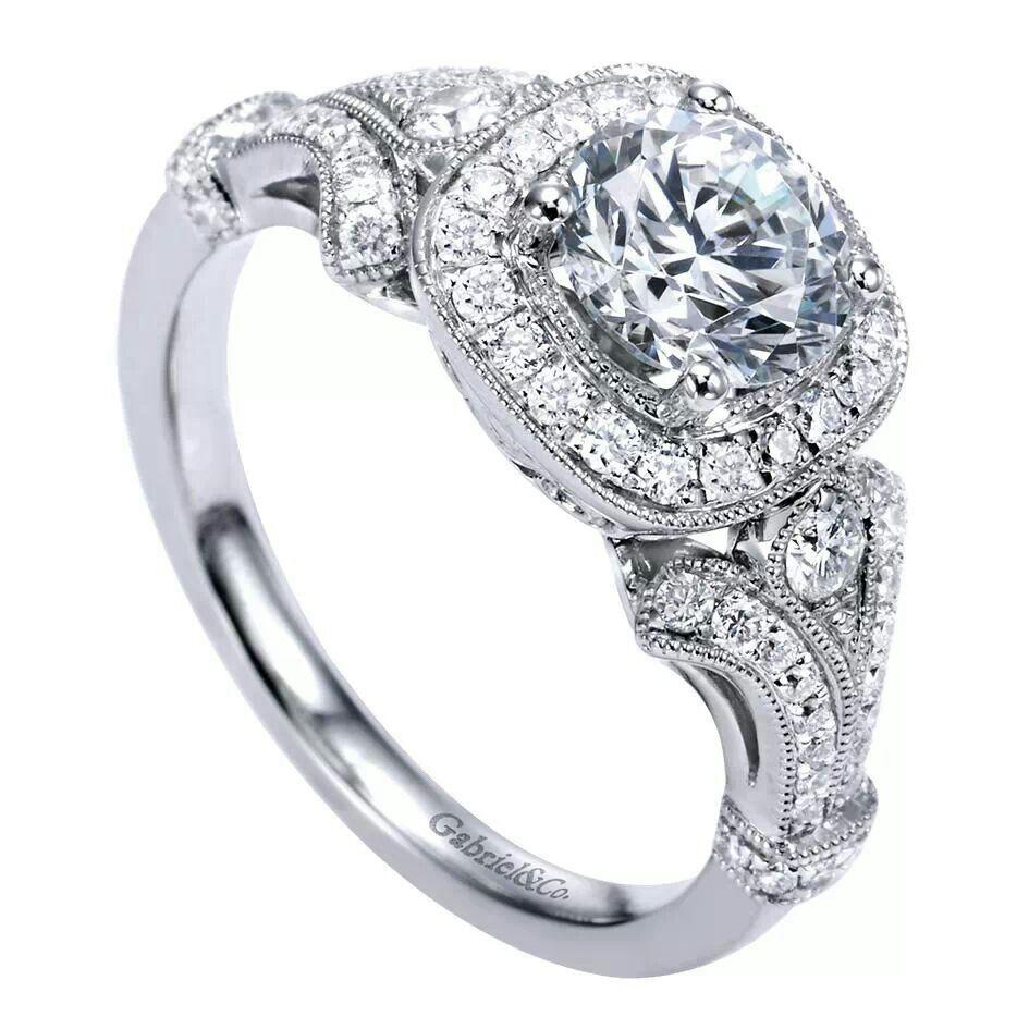 gabriel co jewelry