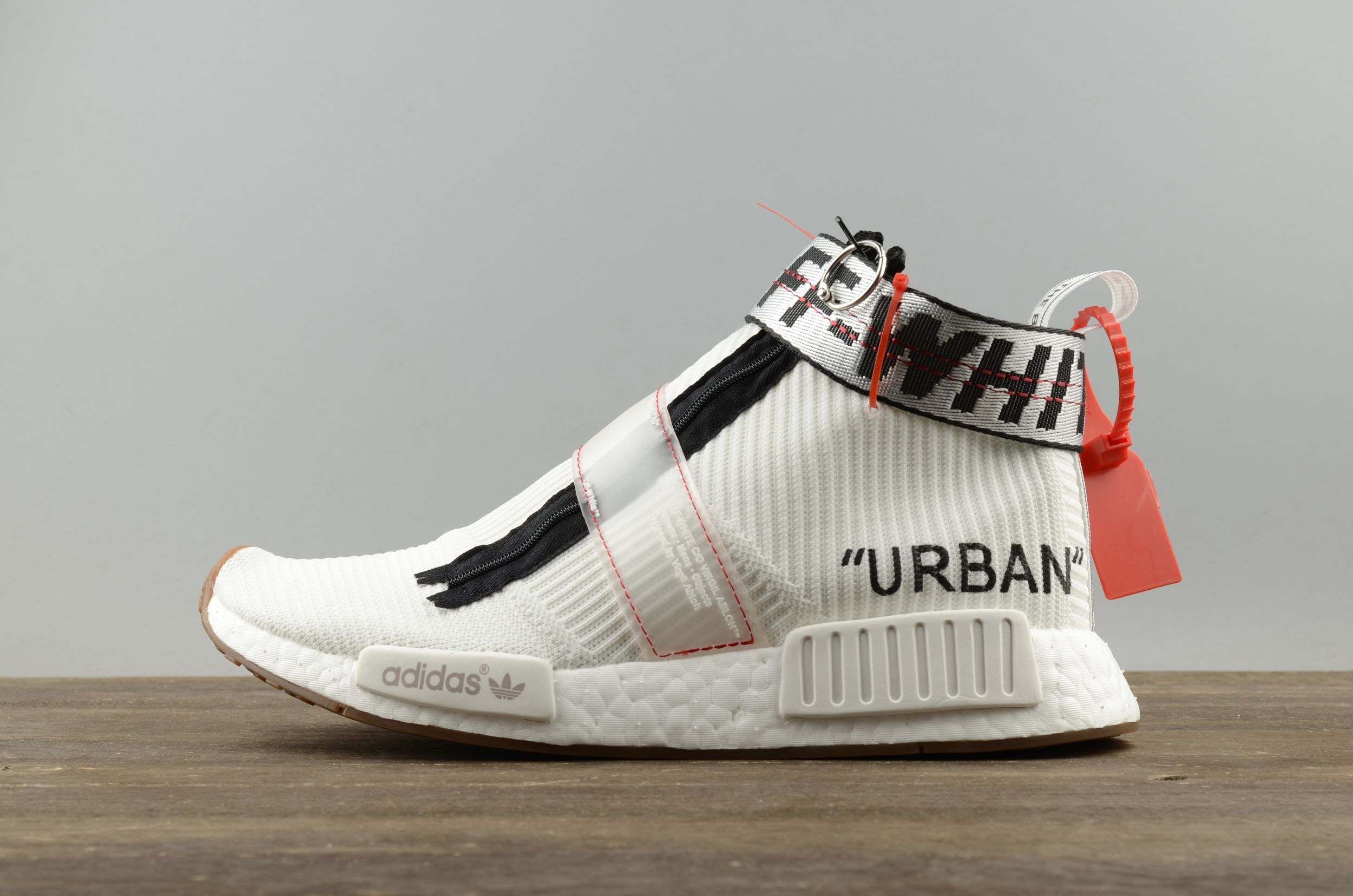 20+ Best Adidas NMD Shoes For Sale