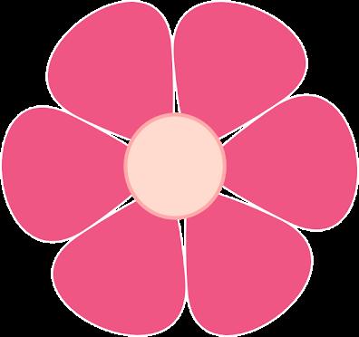 Resultado De Imagem Para Desenho Flores Coloridas Desenhos De