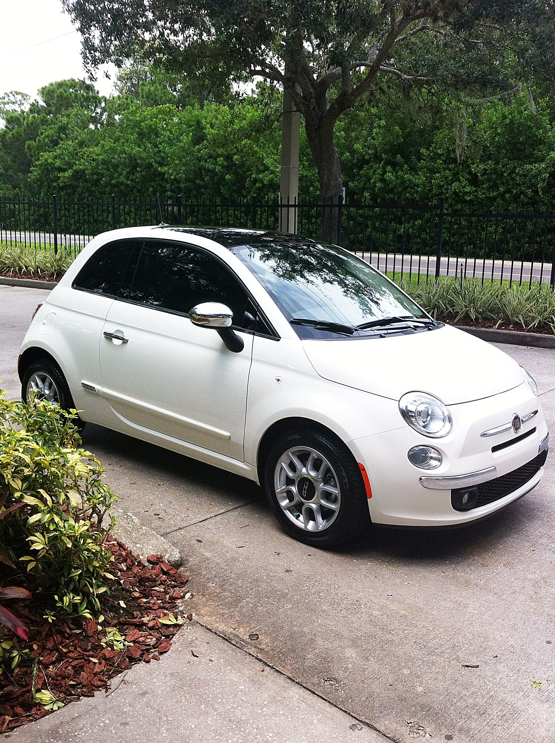 the 25 best fiat 500 white ideas on pinterest fiat 500 great kids car presents and merry christmas tumblr