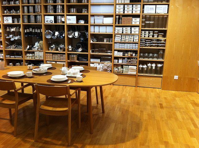 Muji Furniture I Want Muji Pinterest Muji Muji