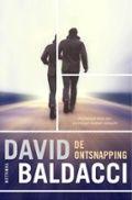 De ontsnapping - David Baldacci Reserveer: Maffiamaat - Bram Moszkowicz  Reserveer: http://www.bibliotheekhelmondpeel.nl/catalogus.html?q=de+ontsnapping+baldacci