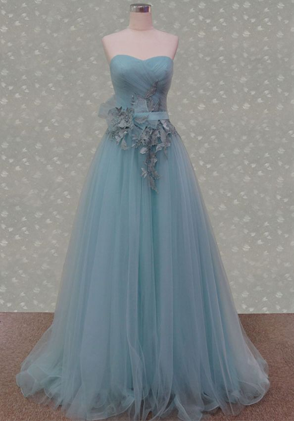 Real Photos Sexy Prom Dress,Open Back Sleeveless Prom Dresses,Beaded Party Dress by fancygirldress, $149.00 USD