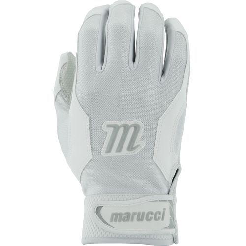 Marucci Adults' Quest Batting Gloves