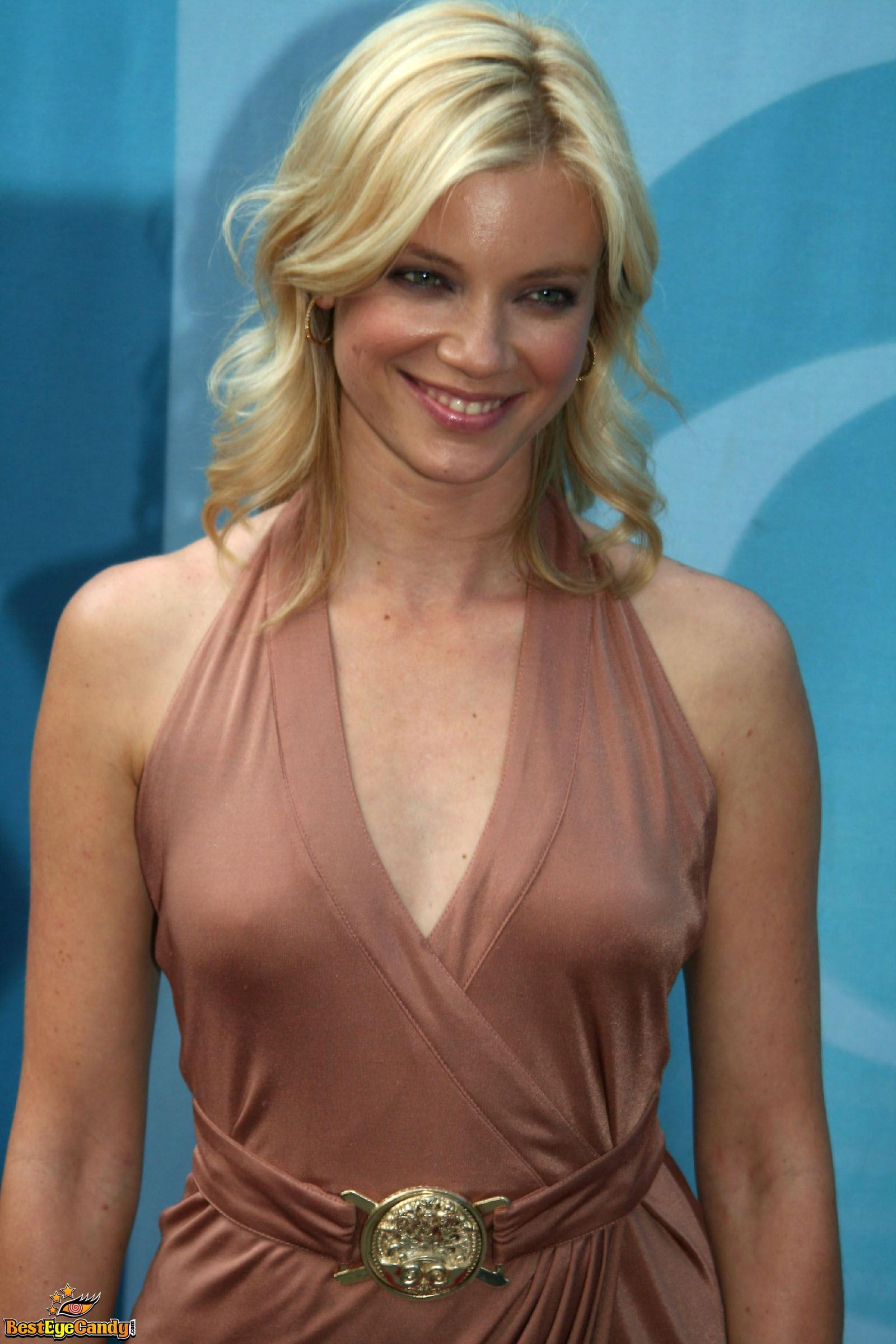♥ Amy Smart ♥ | Amy smart, Amy, Celebrities female
